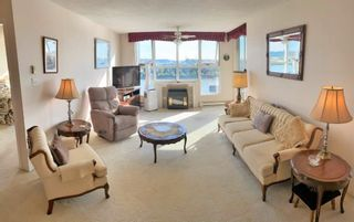 """Photo 2: 804 1250 QUAYSIDE Drive in New Westminster: Quay Condo for sale in """"PROMENADE"""" : MLS®# R2500975"""