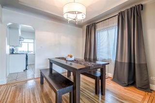 Photo 7: 2676 E 4TH Avenue in Vancouver: Renfrew VE House for sale (Vancouver East)  : MLS®# R2342252