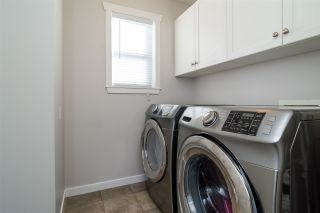 """Photo 10: 6632 206 Street in Langley: Willoughby Heights House for sale in """"BERKSHIRE"""" : MLS®# R2113542"""