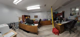 Photo 3: 1840 CO-OP LANE in Robson/Raspberry/Brilliant: Retail for sale : MLS®# 2458864