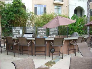 Photo 23: MISSION VALLEY Condo for sale : 2 bedrooms : 8233 Station Village Lane #2101 in San Diego