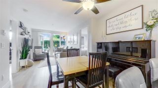 """Photo 17: 313 2477 CAROLINA Street in Vancouver: Mount Pleasant VE Condo for sale in """"The Midtown"""" (Vancouver East)  : MLS®# R2575398"""