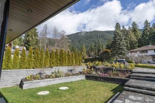 Photo 22: 5199 CLIFFRIDGE Avenue in North Vancouver: Canyon Heights NV House for sale : MLS®# R2558057
