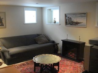Photo 20: 914 S Sinclair Street in West Vancouver: Ambleside House for sale
