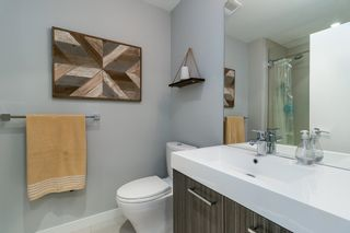 """Photo 15: 505 4310 HASTINGS Street in Burnaby: Willingdon Heights Condo for sale in """"UNION"""" (Burnaby North)  : MLS®# R2624738"""