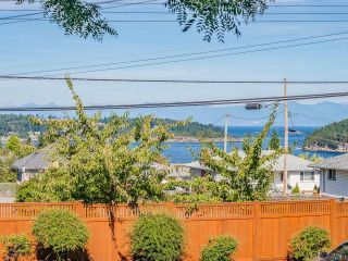 Photo 25: 209 770 Poplar St in NANAIMO: Na Brechin Hill Condo for sale (Nanaimo)  : MLS®# 798611
