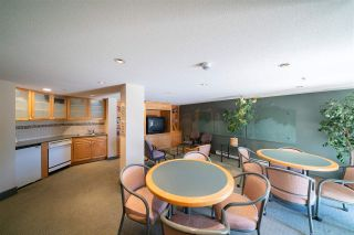 """Photo 25: 314 8180 JONES Road in Richmond: Brighouse South Condo for sale in """"Laguna Phase 3"""" : MLS®# R2568305"""