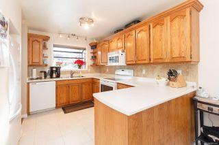 Photo 6: 8 1309 McKenzie Ave in : SE Cedar Hill Row/Townhouse for sale (Saanich East)  : MLS®# 866326