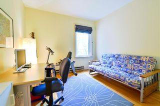 Photo 12: 4 888 Grosvenor Avenue in Winnipeg: Condominium for sale (1B)  : MLS®# 1925552