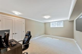 Photo 32: 12715 Canso Place SW in Calgary: Canyon Meadows Detached for sale : MLS®# A1130209