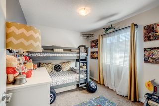 Photo 32: 271 Windford Crescent SW: Airdrie Row/Townhouse for sale : MLS®# A1121415