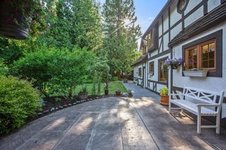 """Photo 31: 20946 43 Avenue in Langley: Brookswood Langley House for sale in """"Cedar Ridge"""" : MLS®# R2593743"""
