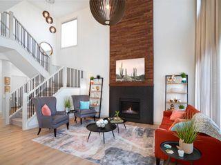 Photo 1: 111 Glenridding Ravine Road in Edmonton: Zone 56 House for sale : MLS®# E4254849