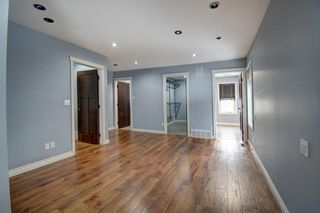 Photo 34: 1526 Mary Place: Didsbury Detached for sale : MLS®# A1066835