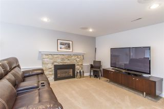 Photo 9: 340 VALOUR Drive in Port Moody: College Park PM House for sale : MLS®# R2185801