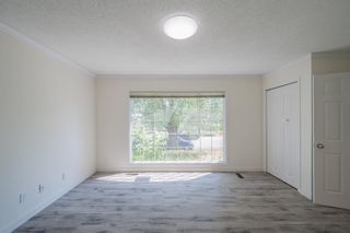 Photo 22: 12023 Candiac Road SW in Calgary: Canyon Meadows Detached for sale : MLS®# A1128675