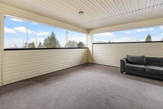 Photo 25: 934 CHILLIWACK Street in New Westminster: The Heights NW House for sale : MLS®# R2577983