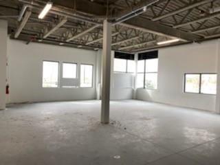 Photo 8: 101 1803 91 Street SW in Edmonton: Zone 53 Retail for sale or lease : MLS®# E4224847