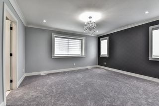 Photo 11: 3443 HILL PARK Place in Abbotsford: Abbotsford West House for sale : MLS®# R2157741