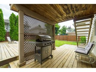 """Photo 33: 32954 PHELPS Avenue in Mission: Mission BC House for sale in """"Cedar Valley Estates"""" : MLS®# R2468941"""