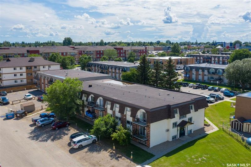 FEATURED LISTING: 17 - 3825 Luther Place Saskatoon