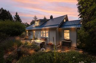 Photo 52: 280 Churchill Rd in : GI Salt Spring House for sale (Gulf Islands)  : MLS®# 884517