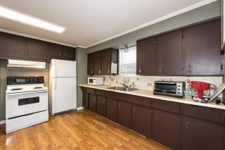 Photo 4: 3951 Parker St in Burnaby: Willingdon Heights House for sale (Burnaby North)  : MLS®# R2233853