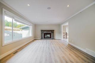Photo 21: 12775 CARDINAL Street in Mission: Steelhead House for sale : MLS®# R2541316