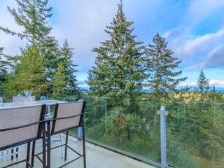 Photo 36: 7090 Aulds Rd in : Na Upper Lantzville House for sale (Nanaimo)  : MLS®# 861691