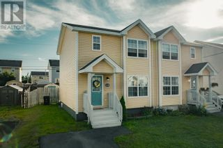 Photo 22: 135 Green Acre Drive in St. John's: House for sale : MLS®# 1236949