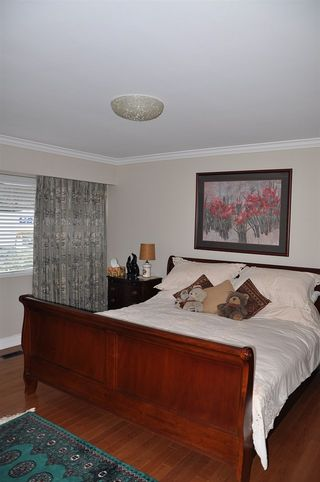 Photo 10: 610 CHAPMAN Avenue in Coquitlam: Coquitlam West House for sale : MLS®# R2149838