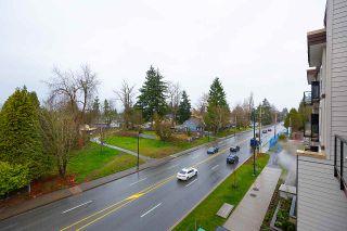 """Photo 10: 402 13768 108 Avenue in Surrey: Whalley Condo for sale in """"VENUE"""" (North Surrey)  : MLS®# R2560442"""