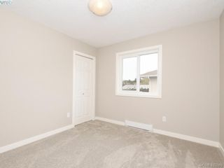 Photo 17: 2944 Robalee Pl in VICTORIA: La Goldstream Half Duplex for sale (Langford)  : MLS®# 810225