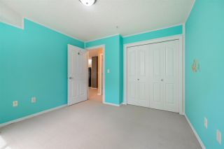 Photo 20: 308 10308 114 Street in Edmonton: Zone 12 Condo for sale : MLS®# E4232817