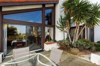 Photo 6: SOLANA BEACH Condo for sale : 2 bedrooms : 1440 CALLE SANTA FE