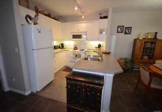 Photo 19: 307 1633 Dufferin Cres in : Na Central Nanaimo Condo for sale (Nanaimo)  : MLS®# 866841