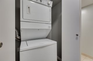 Photo 16: 408 122 E 3RD STREET in North Vancouver: Lower Lonsdale Condo for sale : MLS®# R2393427