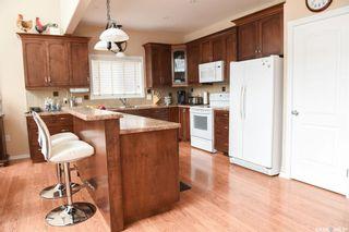 Photo 24: 46 Lakeside Drive in Kipabiskau: Residential for sale : MLS®# SK859228