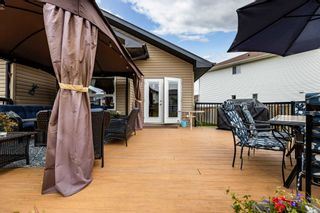 Photo 31: 1918 HAMMOND Place in Edmonton: Zone 58 House for sale : MLS®# E4249122