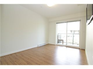 "Photo 5: 303 2577 WILLOW Street in Vancouver: Fairview VW Condo for sale in ""Willow Garden"" (Vancouver West)  : MLS®# V1097846"