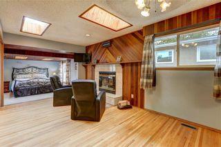 Photo 12: 7936 Huntwick Hill NE: Calgary Detached for sale : MLS®# C4302449