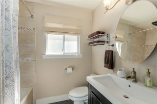 Photo 14: 1690 MCCHESSNEY Street in Port Coquitlam: Citadel PQ House for sale : MLS®# R2047963