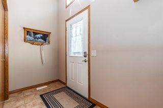 Photo 3: 67 Stenlea Gate: Carstairs Semi Detached for sale : MLS®# A1143431