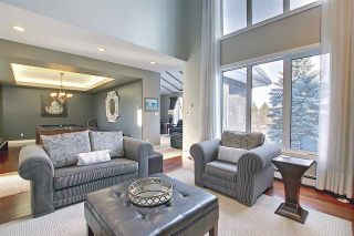 Photo 10: 112 Castle Keep in Edmonton: Zone 27 House for sale : MLS®# E4229489