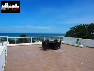 Photo 30: PH Terrazas de Farallon - 3 Bedroom Oceanview Condo