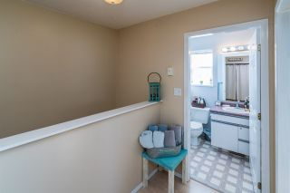 Photo 17: 103 1930 4TH Avenue in Prince George: Crescents Townhouse for sale (PG City Central (Zone 72))  : MLS®# R2341203