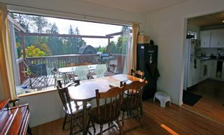 """Photo 13: 26568 100TH Avenue in Maple Ridge: Thornhill House for sale in """"THORNHILL"""" : MLS®# V918491"""