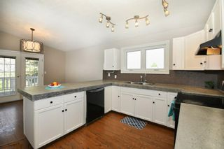 Photo 28: 2 Chinook Road: Beiseker Detached for sale : MLS®# A1116168