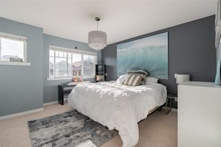 """Photo 17: 80 8250 209B Street in Langley: Willoughby Heights Townhouse for sale in """"Outlook"""" : MLS®# R2530927"""