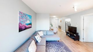 """Photo 2: 211 5818 LINCOLN Street in Vancouver: Killarney VE Condo for sale in """"LINCOLN PLACE"""" (Vancouver East)  : MLS®# R2621687"""